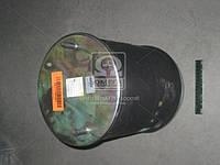 Пневморессора со стаканом (сталь) (производство AIRTECH ), код запчасти: 30283K