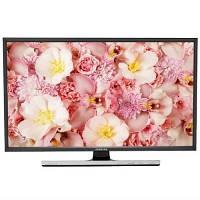 Жидкокристаллический телевизор Samsung 32J4100