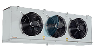 Воздухоохладитель SBE-83-335-GS-LT (повітроохолоджувач)