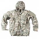 Куртка тактическая Helikon LEVEL 5 - UCP