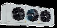 Повітроохолоджувач промисловий SBE-82-345-GS-LT (воздухоохладитель)