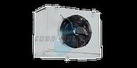 Воздухоохладитель низкотемпературный SBE-102-140-GS-LT (повітроохолоджувач)