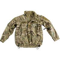 Куртка тактическая Helikon LEVEL 5 - Multicam