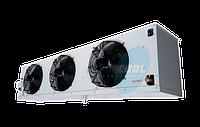 Воздухоохладитель среднетемпературный SBA-82-340-GS-LT (повітроохолоджувач)