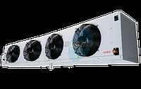 Повітроохолоджувач середньотемпературний SBA-82-440-GS-LT (воздухоохладитель)