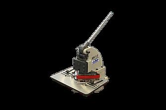 Ручний кутовий вирубний верстат Isitan MN 1.5