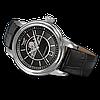 Швейцарський годинник Aviator DOUGLAS MOONFLIGHT V.1.33.0.252.4