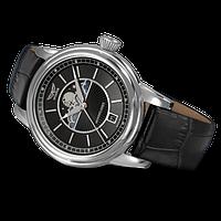 Швейцарський годинник Aviator DOUGLAS MOONFLIGHT V.1.33.0.252.4, фото 1