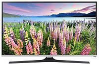 Жидко-Кристаллический телевизор TV Samsung 40 J 5100