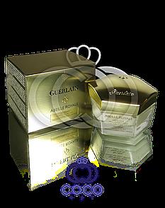 Денний крем Abeille Royale Day Cream
