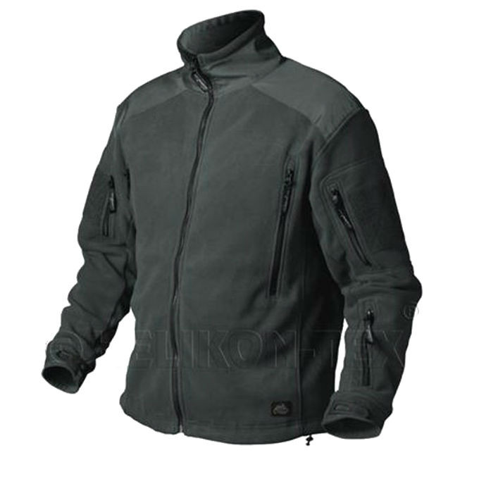 Куртка Helikon LIBERTY - Jungle Green