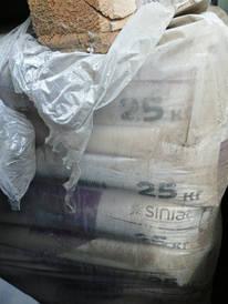 Клей для гіпсокартону PLATO Fixer (Плато Фіксер) 25 кг (РОЗПРОДАЖ!)