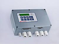ВКГ-2 - вычислитель природного газа