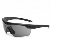 Очки ESS Crosshair 3LS Kit Black