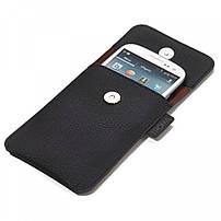 Аксессуары для мобильных устройств Troika