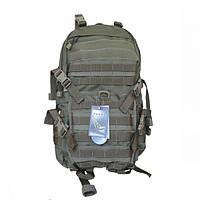 Рюкзак Flyye Fast EDC Backpack RG, фото 1
