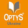 OPTYS Ukraine®