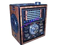 Радиоприёмник GOLON RX-9300, фото 1