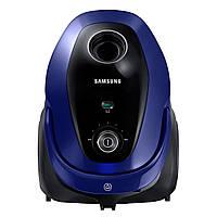Порохотяг Samsung VC07M25H0WB/UK