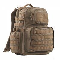 Рюкзак Tru-Spec Pathfinder 2.5 Backpack CB, фото 1