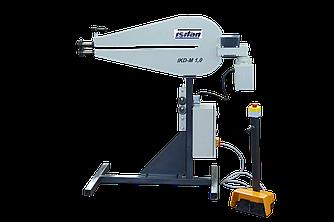 Отбортовочный станок  Isitan IKD-M 1