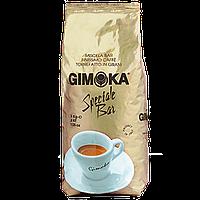 Кофе в зернах Gimoka Gran Festa Speciale Bar 3 кг