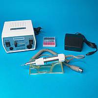 Машинка, Фрезер для маникюра и педикюра DR-288 35 Вт 30000 об/мин (аппаратный маникюр для ногтей)