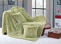 Одеяло низкая цена оптом