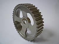 Шкив, шестерня распредвала на Renault Trafic / Opel Vivaro 1.9dCi с 2001... Metalcaucho (Испания), MC05474, фото 1