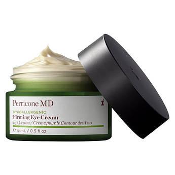 Увлажняющий крем для чувствительной кожи вокруг глаз Perricone MD Smoothing & Hydrating Eye Cream 15 мл