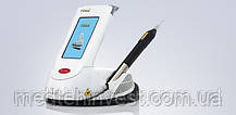 Стоматологический лазер FONALaser