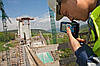 Как выбрать лазерный дальномер-рулетку