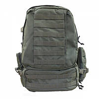 Рюкзак Flyye Molle 3 Day Assault Backpack RG, фото 1