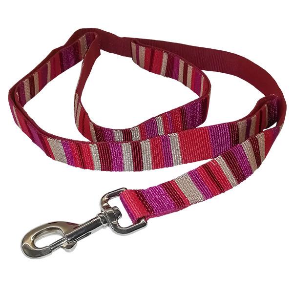 Coastal Pet Attire Weave поводок для собак, 2,5смХ1,2м