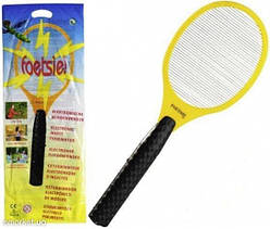 Мухобойка, swatter Foetsie -избавится от мух