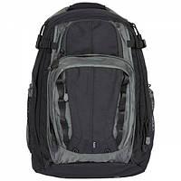Рюкзак 5.11 Covrt 18 Backpack Asphalt, фото 1