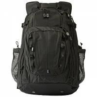 Рюкзак 5.11 Covrt 18 Backpack Black, фото 1