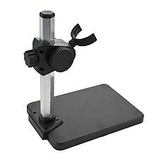Цифровой USB микроскоп Digital Microscope 2 MP 800x 8LED, фото 3
