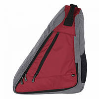 Рюкзак 5.11 Select Carry Sling Pack Code Red, фото 1