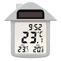 Оконный термометр  EMOS OT3335S