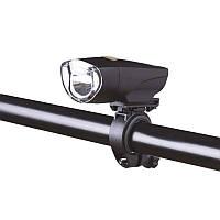 Передний LED Велофонарь EMOS XC-785