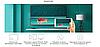 Smart TV Xiaomi Mi Box S International Edition 2/8GB Міжнародна версія, фото 5