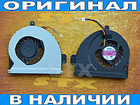Кулер вентилятор ASUS K53 K53S оригинал новый