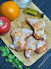 Крыло Кюлли маринованные (Chicken Ukraine)