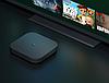 Smart TV Xiaomi Mi Box S International Edition 2/8GB Міжнародна версія, фото 6