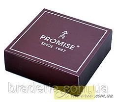 Зажигалка подарочная Promise 3514, фото 3