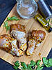 Гомілка в маринаді (Chicken Ukraine ), фото 2