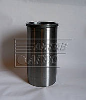 Гильза цилиндра двигателя СМД 14, СМД 15, СМД 18, СМД-20, СМД-22