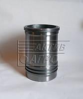 Гильза цилиндра двигателя СМД 60-73, трактор Т-150, Т-150К