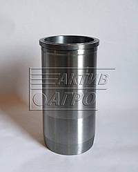Гильза двигателя Д-240 МТЗ, ЮМЗ